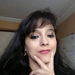 Vanessa Montecinos